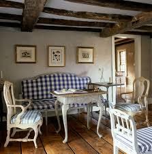 swedish interiors by eleish van breems the swedish floor the sweet sights of swedish design a q a with rhonda eleish and