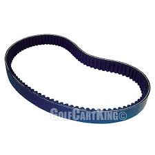 standard drive belt for yamaha golf cart g2 g5 g8 g9 g11 g14 g16