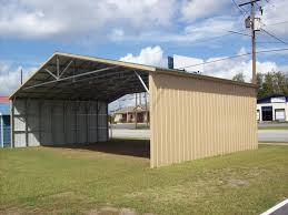 Small Metal Barns Carports Small Outdoor Shed Cheap Metal Sheds Small Shed Metal