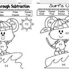 1000 images homeschool u2013 math coloring pages