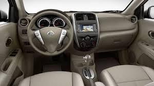 nissan note 2015 interior car design almera nissan bangladesh