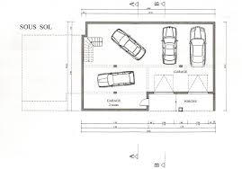 garage floor plans free apartments garage floor plan detached garage floor plans from