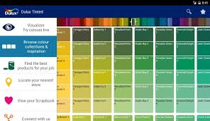 dulux visualizer za 1 1 1 apk download android lifestyle apps