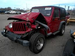 1998 jeep aftermarket parts used jeep wrangler parts