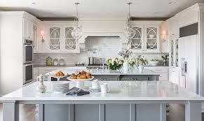 2 island kitchen 2 island kitchens my 2 cents on design