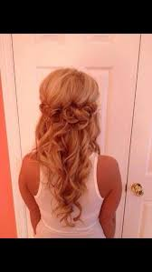 hair styles with rhinestones 197 best hair images on pinterest braids casual hairstyles and