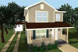 simple 2 story house plans small 2 story house plans beautiful 20 2 story floor plans small