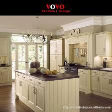 white oak wood kitchen cabinets white oak solid wood kitchen cabinets with narrow on door
