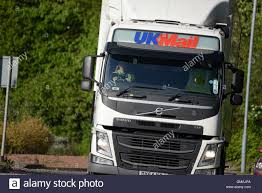 volvo trucks uk volvo truck stock photos u0026 volvo truck stock images alamy