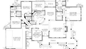1 story house plans with wrap around porch ranch house plans with wrap around porch new 100 1 story house