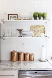 Ikea Kitchen Shelves 223 Best Kitchen Images On Pinterest Kitchen Ideas Kitchen And Home
