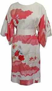 best 25 vintage kimono ideas on pinterest kimono jacket winter