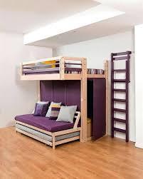 mezzanine canape mezzanine 2 place best emouvant lit mezzanine adulte places lit