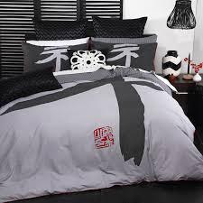 Charcoal Duvet Cover King 11 Best Bedding Images On Pinterest Bedroom Decor Bedroom Ideas