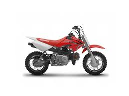 honda 150 motocross bike honda crf 50 motorcycle for sale cycletrader com