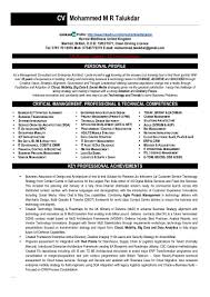 architectural resume examples web infrastructure architect resume dalarcon com it solution architect resume free resume example and writing