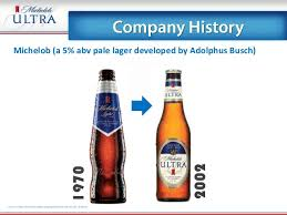 percent alcohol in michelob ultra light 2014 michelob ultra 半年度媒體採購規劃