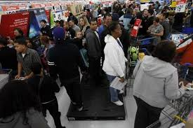how does black friday work at amazon black friday deals are also available directly on store and online