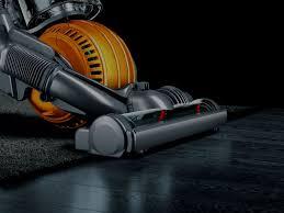 Floor Hero by Blakeman Vacuum U0026 Sewing Vacuum And Sewing Machines For Sale