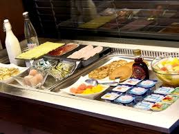 cours de cuisine caen cours de cuisine caen meilleur kyriad grenoble centre hotel reviews