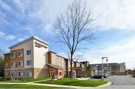 Residence Inn Studio Suite Floor Plan Residence Inn By Marriott East Lansing