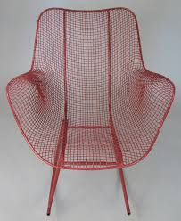 Wire Patio Chairs by Exterior Enchanting Sling Patio Furniture Sets By Woodard
