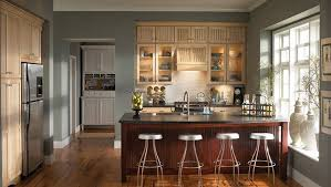 Kitchen Remodel Ideas Before And After Kitchen Design Kitchen Remodel Before And After Kitchen Remodel
