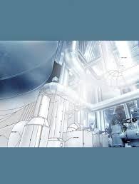bureaux des hypoth鑷ues 世界燃煤发电行业的增效减排