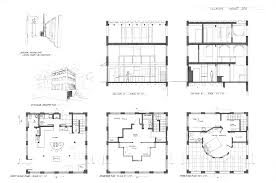 floor plan with perspective house cube house floor plans escortsea