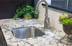 Kitchen Sink St Louis by Signature Kitchen U0026 Bath St Louis Mo Kitchen Sinks