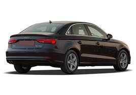 audi a3 premium vs premium plus compare audi a3 vs audi a4 which is better cardekho com