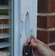 how to fix cracked glass window cracked vinyl window frame repair vinyl window hole