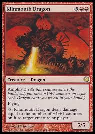 does target have black friday sales for mtg 5 color dragon edh deck tech mtg amino