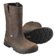 men u0027s boots orvis