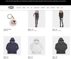 ugg store york sale ugg australia cyber monday 2017 sale deals blacker friday