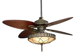 Ceiling Fan Lowes by Ceiling Fan Ceiling Interesting Tropical Ceiling Fans Lowes Home