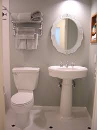 Bathroom And Toilet Designs For Small Spaces Bathroom Toilet Designs Small Spaces Fetching Us