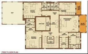 Dubai House Floor Plans 2daydubai 2daydubai Com U003edubai Property Portal U003e Independent