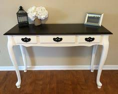Image Result For Queen Anne Entry Table Our Home Pinterest