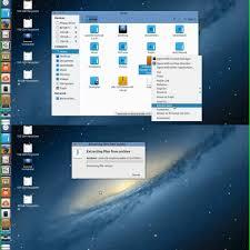 android studio ubuntu install android studio in linux ubuntu in 9 steps creative updates