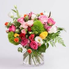 flowers delivery nyc flower delivery nyc in less than 3 hrs flowers by ode à la