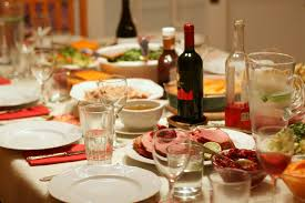 thanksgiving dishes my best ideas sabores