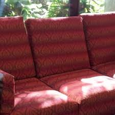 Rayco Upholstery Bizzy B U0027s Upholstery Closed Furniture Reupholstery 6226 Park