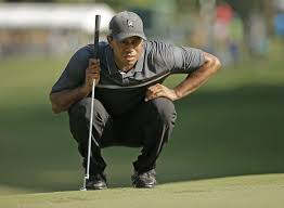 Tiger Woods The Hidden History Of Tiger Woods Breitbart