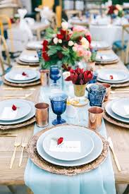 122 best tablescapes images on pinterest tables tablescapes and