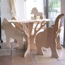25 best kids furniture ideas on pinterest diy kids furniture