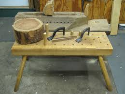 203 best carving benches images on pinterest green woodworking