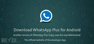 whatsapp plus apk whatsapp plus whatsapp jimods 6 10 apk android