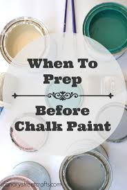 How To Clean Kitchen Cabinets Before Painting by Best 25 Chalk Paint Kitchen Cabinets Ideas On Pinterest Chalk