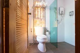 777 Best Architecture Bathroom Images by Hotel 777 Food U0026 Bed Chiang Rai Thailand Booking Com